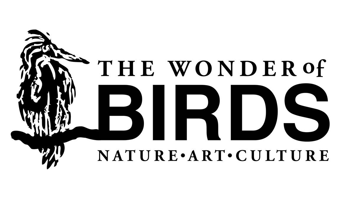Birds-Logo-master